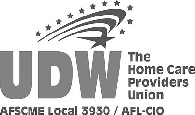 UDW logo_bluegreen 2016.jpg