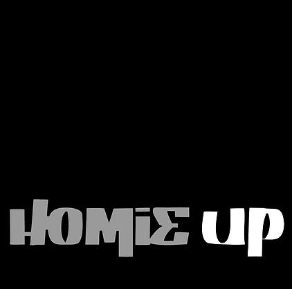 homie-upFinal5 copy.png