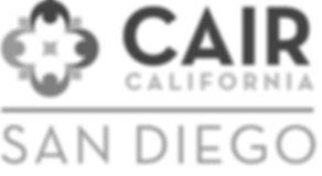 NEW CAIR San Diego Logo.jpg