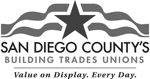 SDC-logo 3.jpg