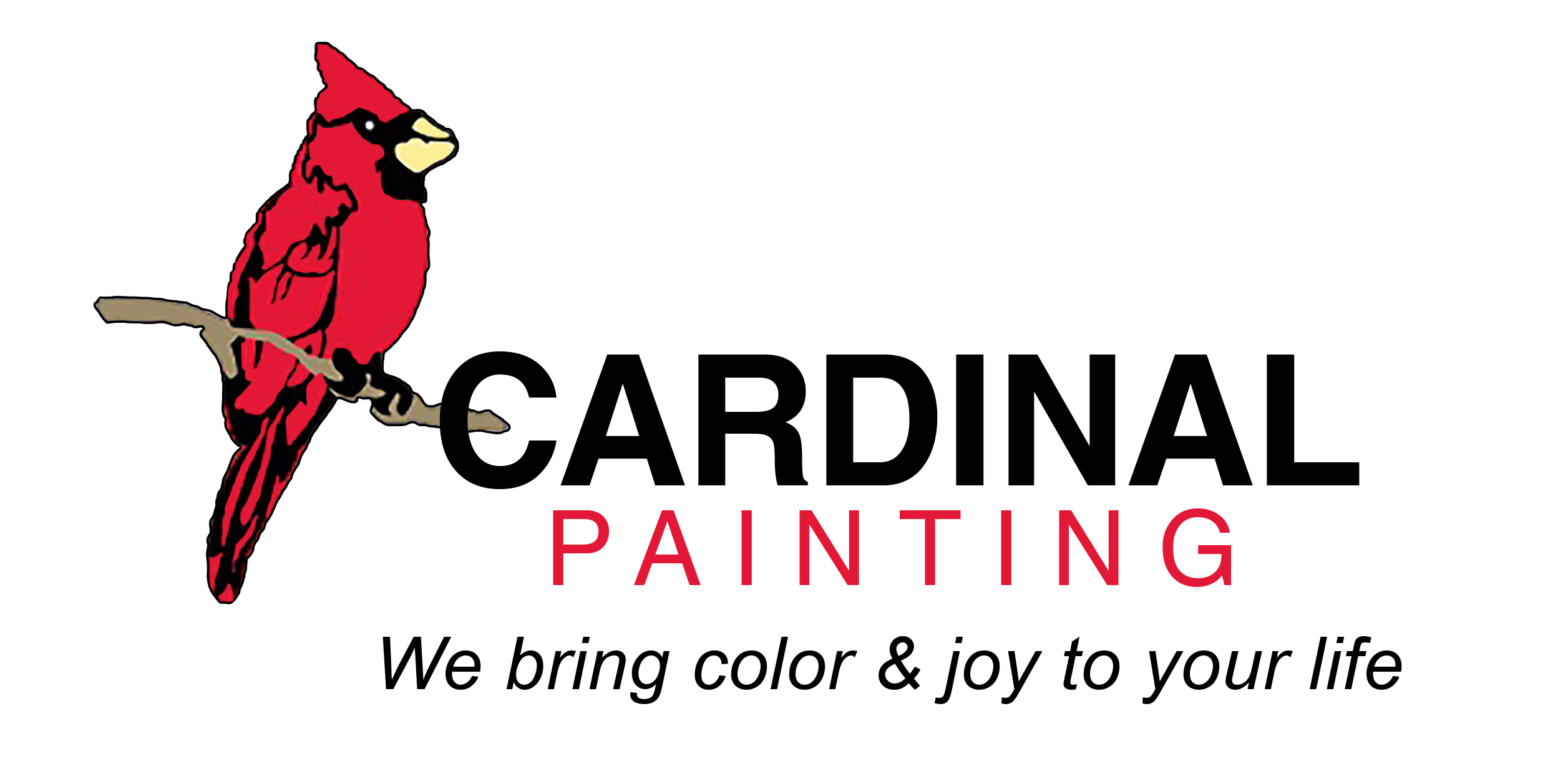 Cardinal Painting   Commercial Painting   Naperville, Illinois