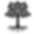 picto-arbre.png