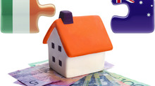 5 good reasons to include your Irish/UK property in your Australian Tax return