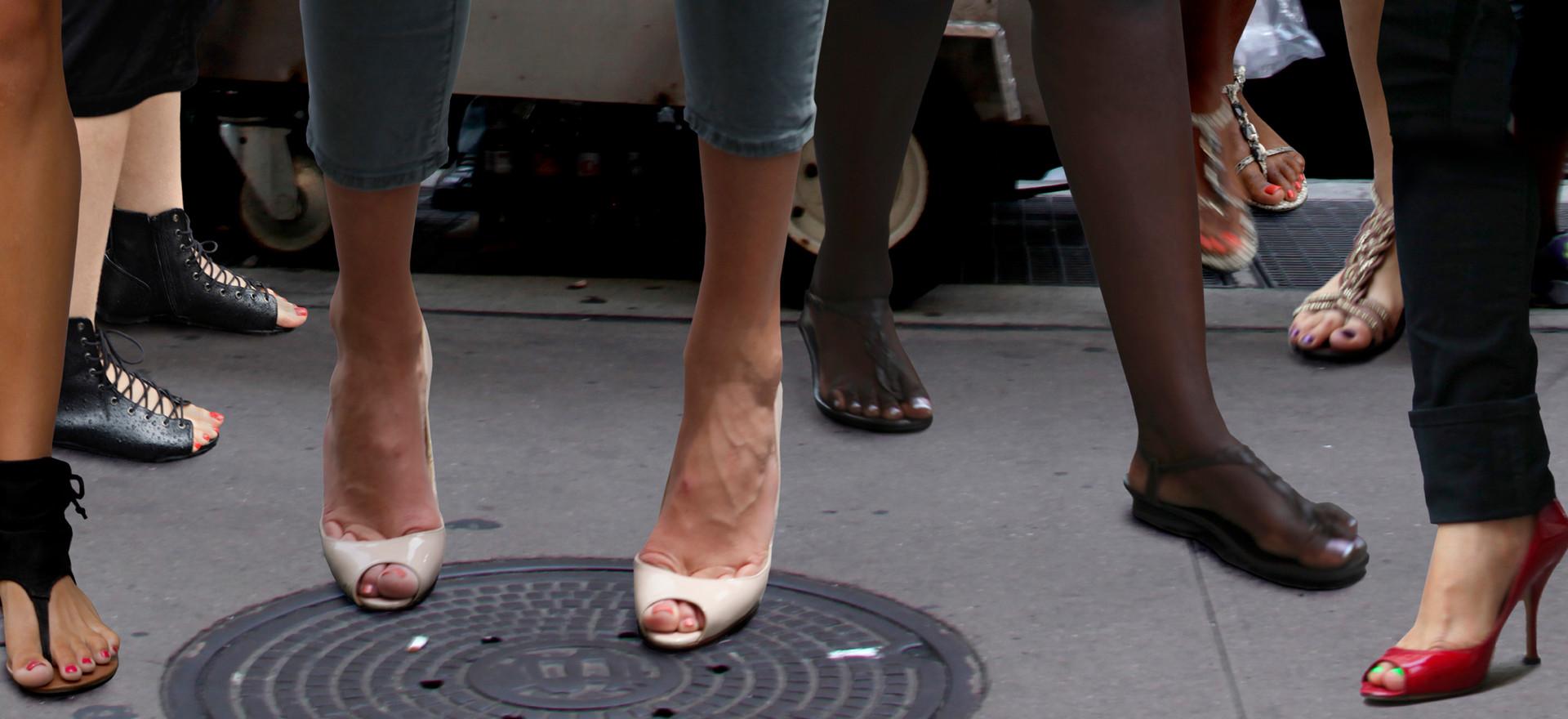 nyshoes1.jpg