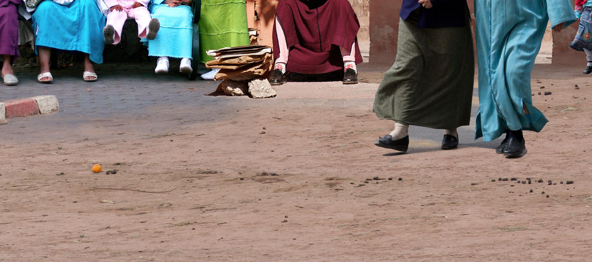 marocshoes1.jpg