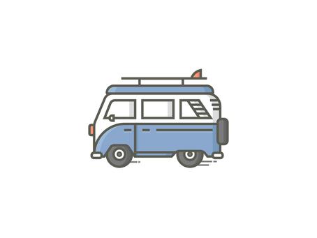 [국토교통부] 자동차 튜닝 활성화 속도...추가대책 발표