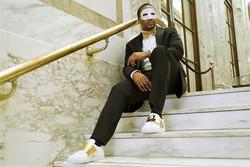 Masquerade @ the Plaza