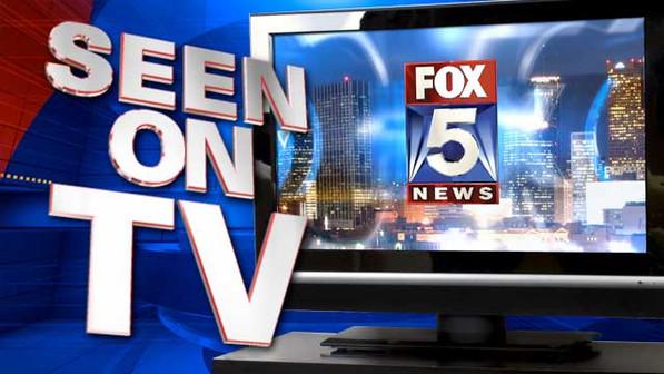 GOOD DAY NEW YORK - Channel 5 News