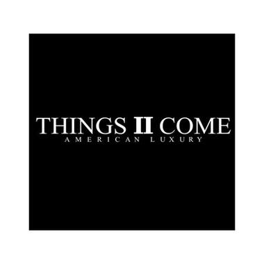 Things II Come Name Logo.jpg