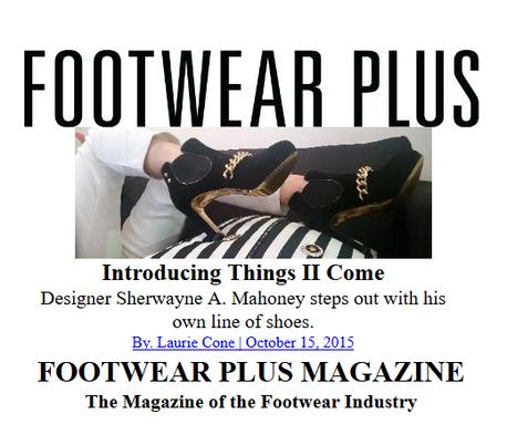 footwearplus.com