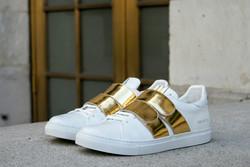 Things II Come SMI Mens Sneaker