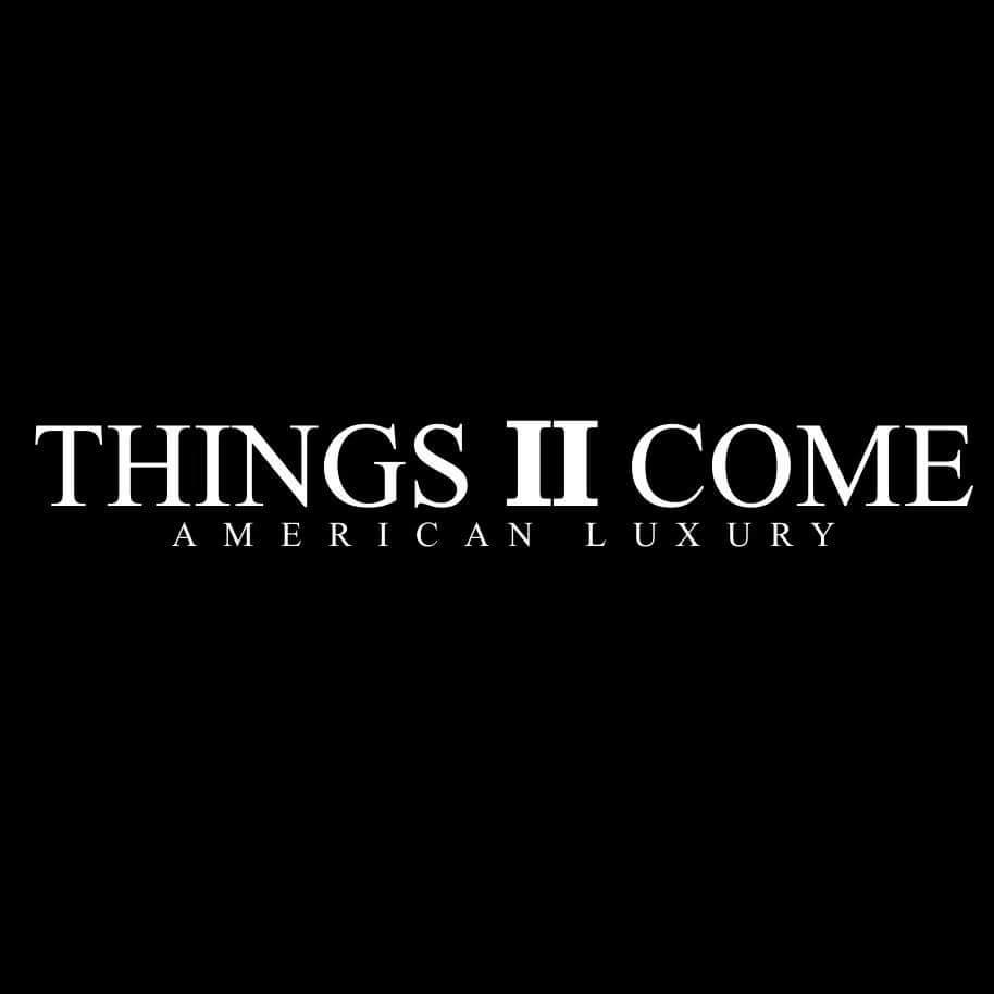 Things II