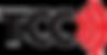 logo-tcc.png