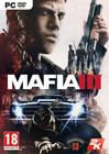 Jeu Mafia III sur PC