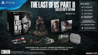 The Last of Us Part II - Éditions Special, Collector et Ellie