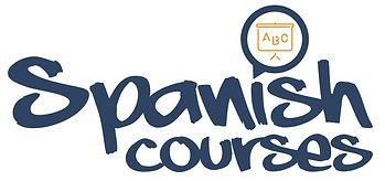 spanish courses.jpg