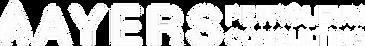 AyersPetroleum_Logo&Name_White.png