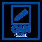 logos_colegio-02.png