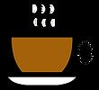 coffee-cup-clip-art-at-clker-com-vector-