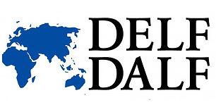 delf-dalf.jpg