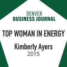 Denver Business Journal_Square.jpg