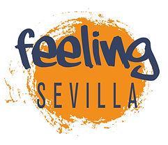 Dossier Feeling Sevilla-05.jpg