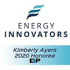 Energy & E&P award_Square.jpg