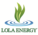 LOLA Energy- Master Logo with (R).png