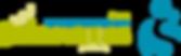 Utrera-DivinoSalvador-horizontal.png