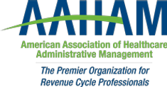 AAHAM-2019-New-Logo-2019-05-10.png