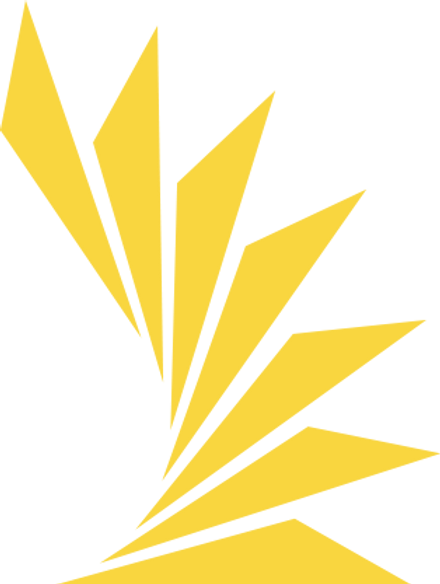 MS Logo (just fan).png
