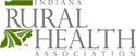 IRHA logo.png