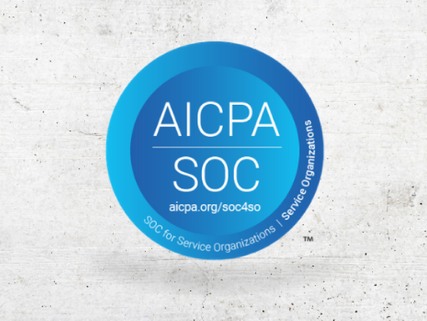 Why every healthcare provider should seek SOC 2 certified vendors