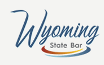 Wyo state bar.png
