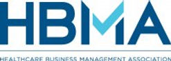 HBMA-logo-large-color.jpg