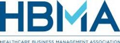 HBMA-logo-large-color.jpg
