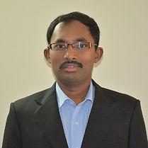 Sathyanarayana Reddy Perumalla