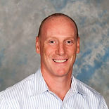 Robert McKean CMC Pharmaceutical Development, Consulting