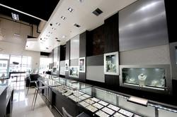 Falmouth Jewelers