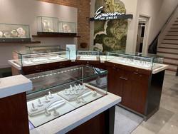 Emerson Fine Jewelry