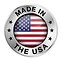 made-in-usa-logo-png-4.png