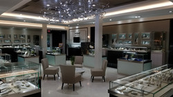Provident Jewelers