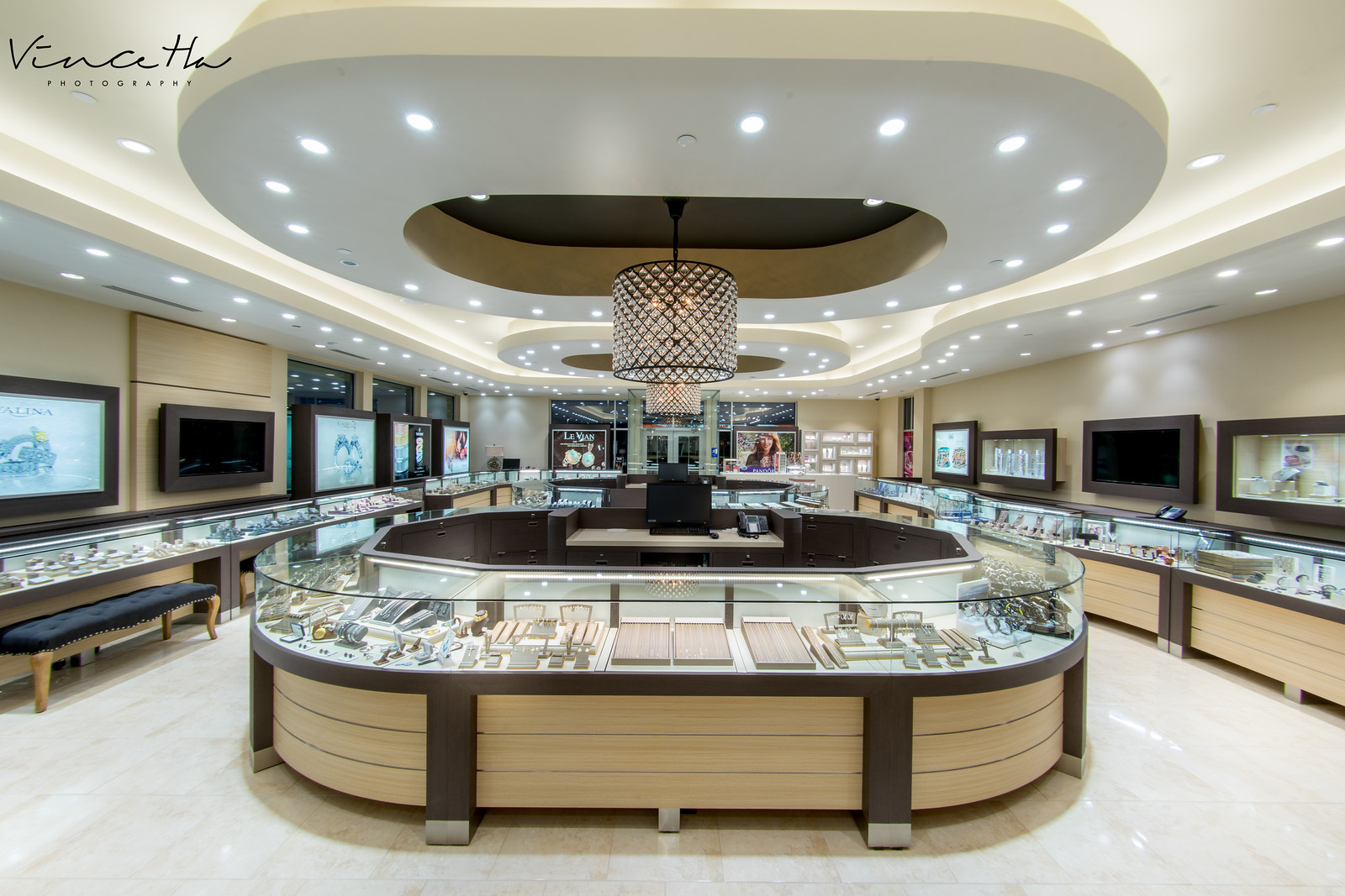 Belle Jewelers