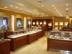 Freeport Jewelers
