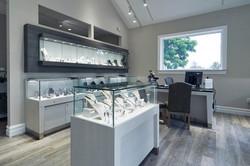 Van Scoy Jewelers