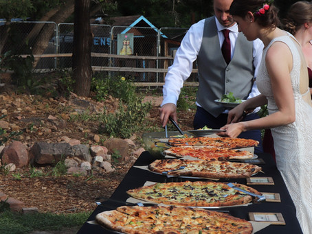 So You Are Looking For A Caterer (Part One)