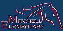 Mitchell Elementary Logo