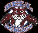 Bell Middle School Logo