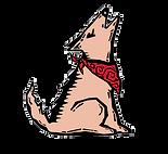 Shelton Elementary Logo