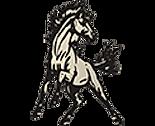 Stober Elementary Logo